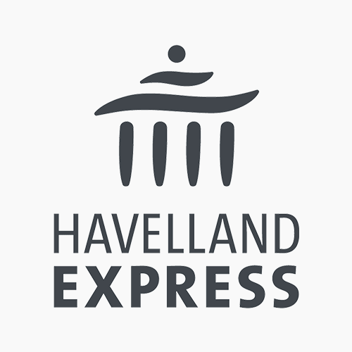 Havelland Express